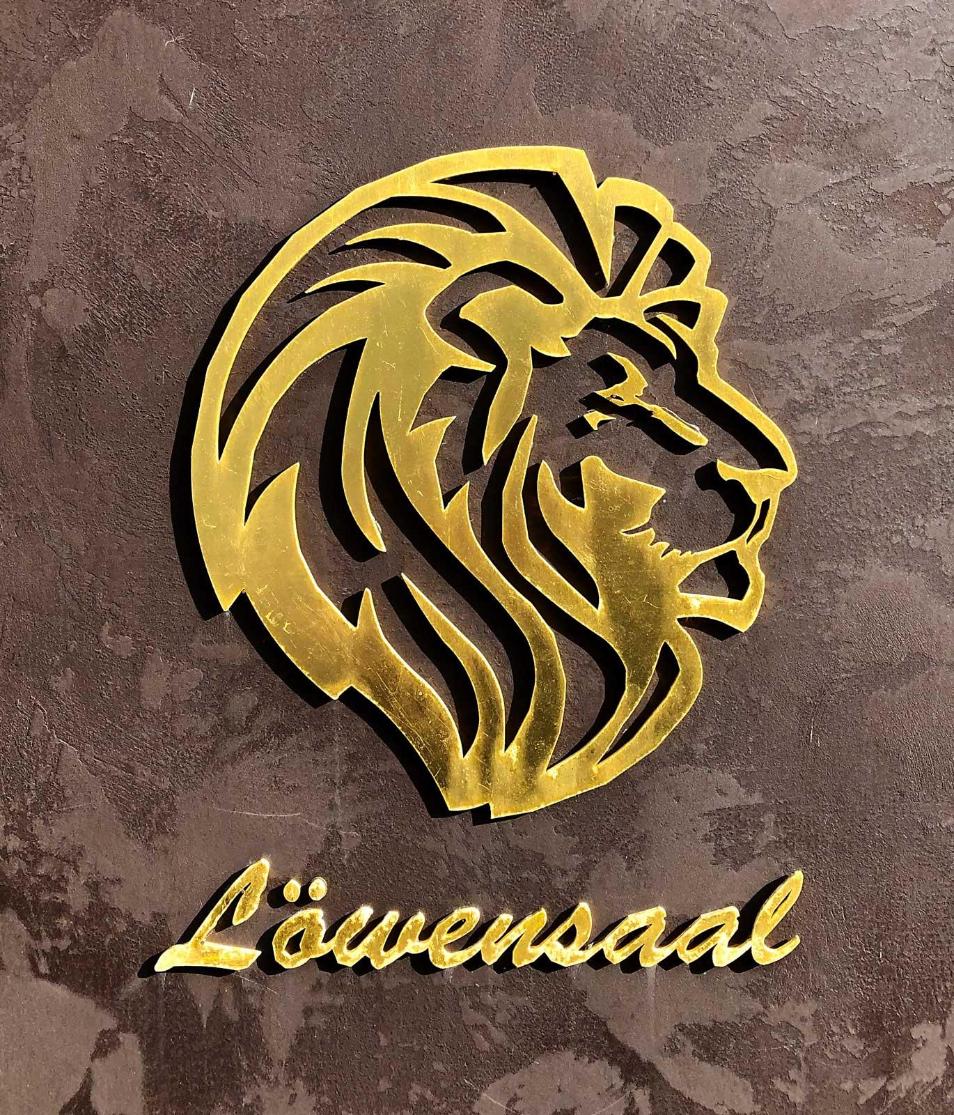 Filosofia – ehemals Löwen